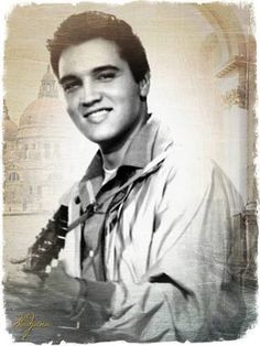 great publicity picture for king creole 1958 i love elvis beautiful