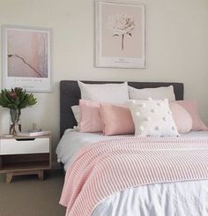 Image in Bedroom collection by Hannah Kate Buckby