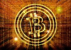 Next year will see the emergence of at least five Bitcoin and Blockchain businesses with a valuation of more than $1BN.  The difference is that these businesses will be able to justify their valuations.  This is one of the findings of Magister Advisors' survey of the views of the World's leadi…
