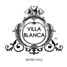 Lisa Vanderpump, Vanderpump Rules, Beverly Park, San Francisco, Los Angeles Restaurants, Housewives Of Beverly Hills, How To Eat Better, Expensive Houses, Park Homes