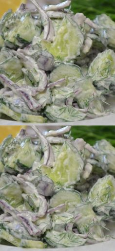 Sprouts, Potato Salad, Cabbage, Food And Drink, Potatoes, Cooking Recipes, Vegetables, Eat, Ethnic Recipes