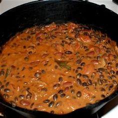 Peanut Butter Chili Allrecipes.com