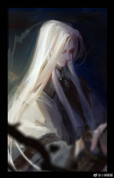 Watch anime online in English. Character Aesthetic, Character Concept, Character Art, Character Design, Fantasy Characters, Anime Characters, Samurai, Boy Illustration, Boy Art