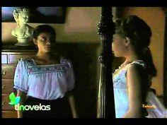 Edith Gonzalez - Corazon Salvaje cap 23 #sanPedro #santaMonica #juanDelDiablo #1993 #televisa #mexico #laVirgen #guadalupe #altagracia #laIslaBonita #madonna #london #athena