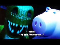 Bathroom Stall Story Youtube madagascar 2 ramming the dam - youtube | unquotable quotes