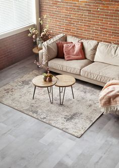 Diy Bedroom Decor, Living Room Decor, Home Decor, Rustic Industrial Decor, New Room, Interior Design Living Room, Home And Living, Room Inspiration, Interior And Exterior