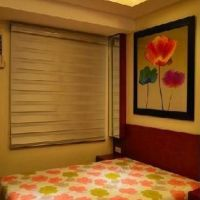 Apartment for rent in M Place By Smdc, Quezon City Circle, Quezon Quezon City, Property For Rent, Condominium, Places, Home, Ad Home, Homes, Haus, Lugares