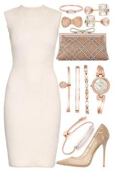 Designer Clothes, Shoes & Bags for Women White Fashion, Work Fashion, Fashion Looks, Fashion Outfits, Womens Fashion, Curvy Fashion, Fall Fashion, Fashion Tips, Fashion Trends