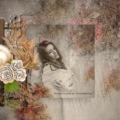 Take a look at this awesome new kit by Mariscrap  INDIAN SUMMER  Available at:  Scrap from france http://scrapfromfrance.fr/shop/index.php?main_page=index&manufacturers_id=12  RAK Pixabay : RondellMelling