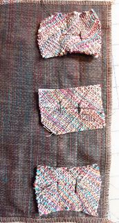The Sewing Lawyer: Bound buttonholes