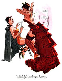 John Ruge Comic Book Artists, Comic Books, Playboy Cartoons, Illustrations Posters, Fashion Illustrations, Art Forms, Illustrators, Pin Up, Superhero