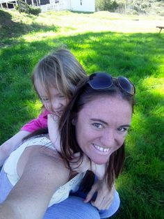 "Valarie is a full-time student and mom to her daughter. She started her site called, ""Free Family Fun For You"", which highlights the best family activities and deals. Read about great family activities from Valarie today!"