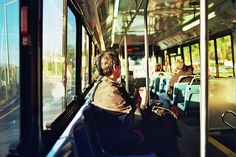 Why Public Transit Is Not Living Up to Its Social Contract