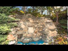 Dos Vientos Newbury Park Home For Sale by Jeffrey Diamond Realtor