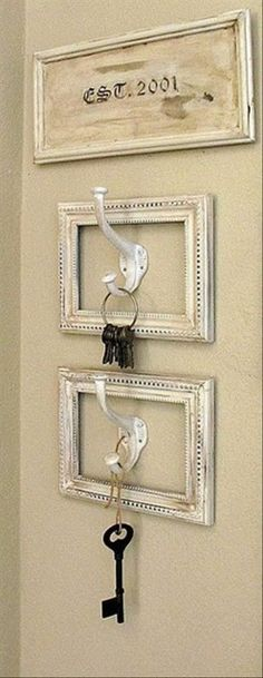 Dump A Day Simple Ideas That Are Borderline Crafty (30 Pics)