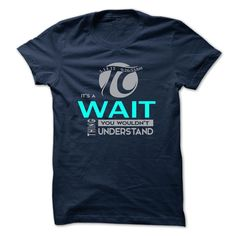 [Top tshirt name printing] WAIT  Discount 10%  WAIT  Tshirt Guys Lady Hodie  SHARE and Get Discount Today Order now before we SELL OUT  Camping administrators