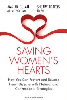 Book of the Day: Saving Women's Heart: http://www.amazon.com/gp/product/0470678453/ref=as_li_qf_sp_asin_il_tl?ie=UTF8&camp=1789&creative=9325&creativeASIN=0470678453&linkCode=as2&tag=themedblo-20&linkId=QRMNMP5LKDCMCRO2 #Cardiology