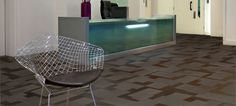 roppe sports flooring images   http://www.lawsonbrothersfloor.com/about-us/who-we-are.html