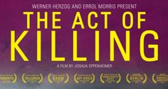 New to DVD and Blu-Ray: January 7th, 2014 – The Act of Killing, Runner Runner, Archer Season 4 and More