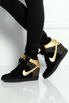 Nike Shoes Only $21