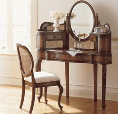 15 Bedroom Vanity Sets Ideas  Ome Speak