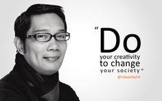 best belajar pkn images goals worksheet minangkabau study
