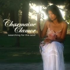 Charmaine Clamor - Searching For The Soul, Yellow