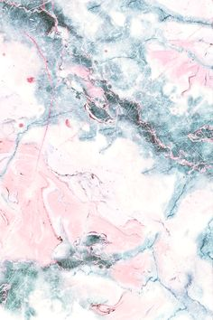 Blue And Pink Marble Couch Throw Pillow by Morgan S. - Cover x with pillow insert - Indoor Pillow Pink Marble Background, Pink Marble Wallpaper, Watercolor Wallpaper, Pink Wallpaper Iphone, Iphone Background Wallpaper, Marble Wallpapers, Backgrounds Marble, Aesthetic Pastel Wallpaper, Pink Aesthetic