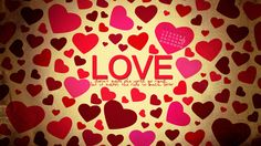 Cool Love Quotes 1920×1204 Cool Wallpapers Of Love (59 Wallpapers)   Adorable Wallpapers