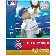 262166d5 8 Best Chicago Sports Stuffed Toys images in 2016 | Cubs, Chicago ...