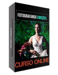 O Portal Compartilhe Conhecimento é um site da Escola de Fotógrafos dedicado ao ensino da fotografia. Aqui você terá acesso a diversos cursos e workshops de fotografia.