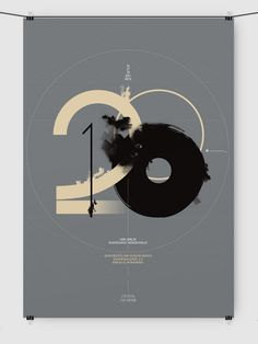 Poster by Jan-Kristof Lipp