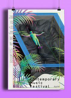 Designeverywhere