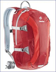 Deuter ACT Lite 65 10 Backpack #tasbackpack