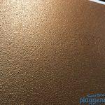 Bremer Altbautage - die Highlights und Trends vom Wunschmaler - Arno Plaggenmeier GmbH - Maler Bremen Highlights, Arno, Fish Tattoos, Trends, Painters, Bremen, Wall Design, Luminizer, Hair Highlights