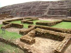 Fuerte de Samaipata, Province of Florida, Department of Santa Cruz, Bolivia (Plurinational State of). Inscription in Criteria: (ii)(iii) Great Places, Places To Go, Bolivia Travel, Lake Titicaca, Andes Mountains, Heritage Center, Archaeological Site, World Heritage Sites, Continents