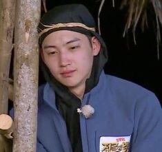 113 curtidas, 11 comentários - by Julia Youngjae, Jaebum Got7, Bambam, Got7 Meme, Got7 Funny, Meme Faces, Funny Faces, Walpapers Cute, Park Jin Young
