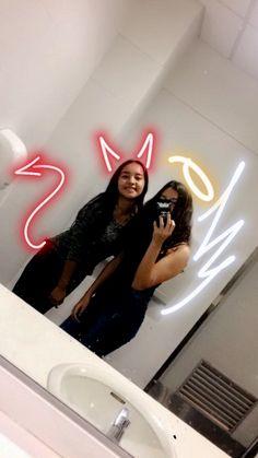 Con Sara