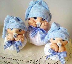 Resultado de imagem para muñecos soft bebe