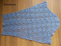 Fabulous Crochet a Little Black Crochet Dress Ideas. Georgeous Crochet a Little Black Crochet Dress Ideas. Crochet Girls, Love Crochet, Learn To Crochet, Crochet Flowers, Crochet Lace, Crochet Summer, Crochet Book Cover, Crochet Books, Sewing Patterns