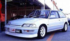 For JDM Civic hatchback Sir J s Racing bumper lip spoiler ef Honda Hatchback, Civic Ef, Honda Cr, Honda Civic, Jdm, Lips, Racing, Dreams, Cars