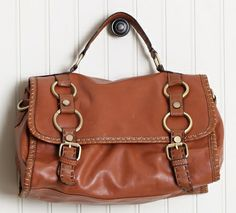 gorgeous-brown-bags