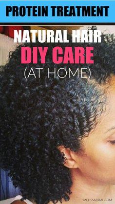 Natural Hair Care Tips, Curly Hair Tips, Natural Beauty, Curly Hair Styles, Girls Natural Hairstyles, Black Hairstyles, Diy Hairstyles, Hair Growth Shampoo, Curls