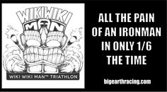 Are you ready for the biggest sprint in Texas? 2015 USAT SMW Region Sprint Championship - get ready to bring it! #triathlon