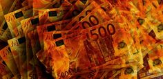 Cash No Longer King: Europe Accelerates Move To Begin Elimination Of Paper Money | Zero Hedge