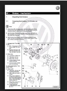 2010 vw e golf hatcback owners manual httpvwownersmanualhq 2011 vw cc owners manual httpsvwownersmanualhq publicscrutiny Images
