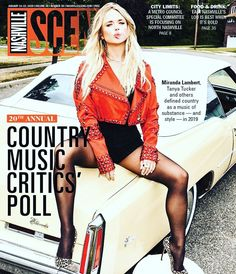 Country Female Singers, Country Music Singers, Country Girl Style, Country Girls, Miranda Lambert Photos, Tanya Tucker, Small Town Girl, Music Film, Country Outfits
