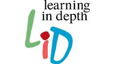 Research on how to implement 'LiD'