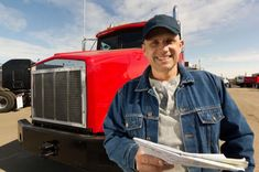HR truck license happens to be effective in this matter.