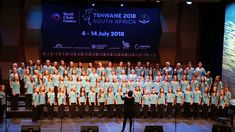Steamertjie by Durbanville Primary School at World Choir Games 2018 cate. Best Hospitals, Primary School, Singing, Lifestyle, Games, Youtube, Greek Chorus, Upper Elementary